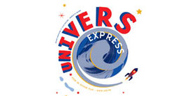 Exposition : univers express